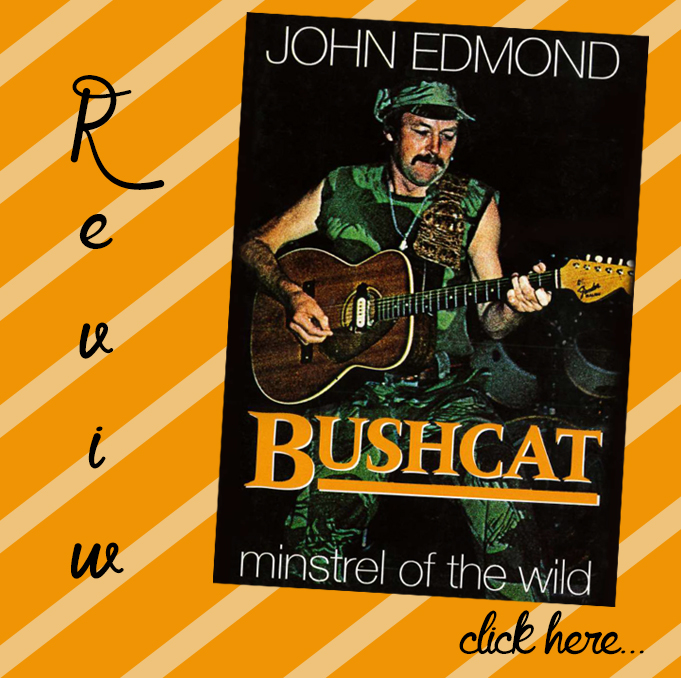 John edmond review