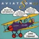 cd_aviation_lg.jpg