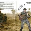 Troopie Songs DVD.jpg