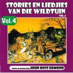 Stories_en_Liedjies_van_die_wildtuin_vol.jpg