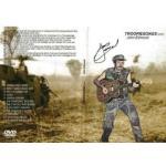 Troopie Songs DVD.jpg