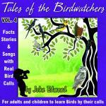 Tales_of_the_birdwatchers_VOL_4_SHRUNK.JPG