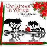 Christmasinafrica.jpg