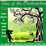 Birdwatcher_3.jpg