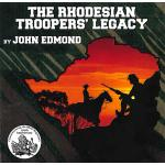 The_Rhodesian_Troopers_Legacy_cover.jpg