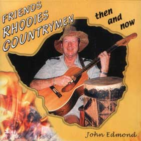 cd_FriendsRhodiesCountry_lg.jpg