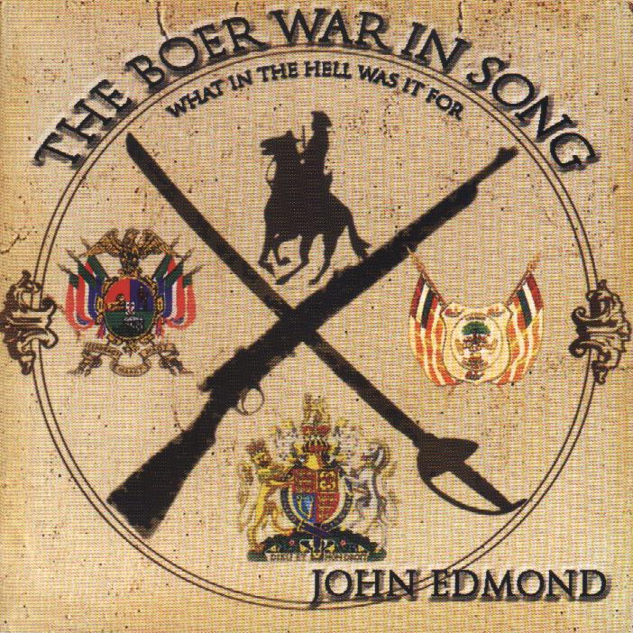 Boer_War_Cover.jpg