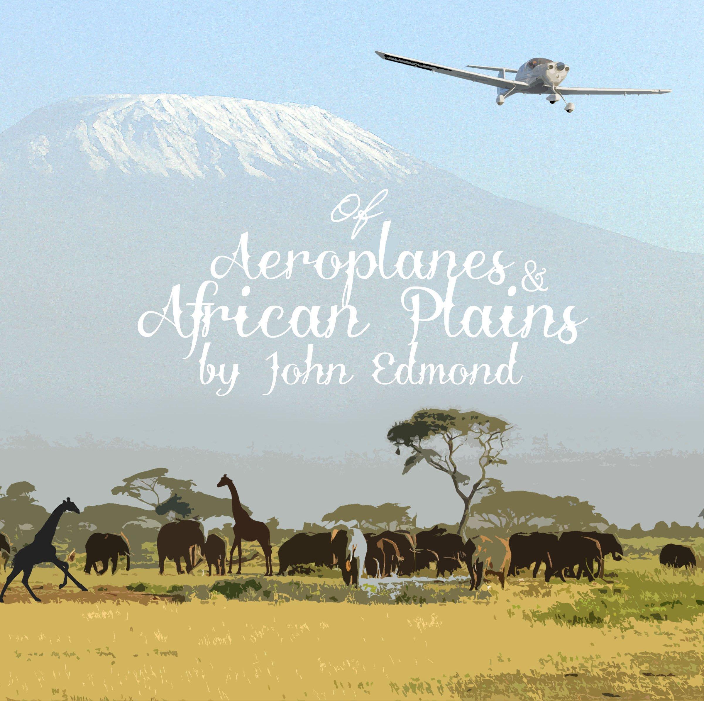 AfricanPlanes.jpg