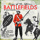 cd-songsoftheafricanbattlefields.jpg