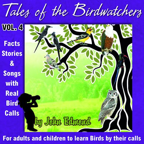 Tales_of_the_birdwatchers_VOL_4_SHRUNK.JPG
