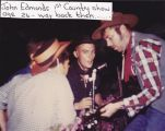 John Edmond Country no 2.jpg