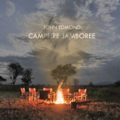 CampfireJamboree.jpg