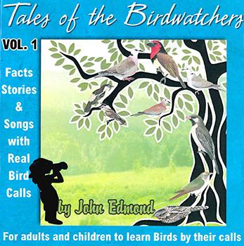 Tales_Birdwatchers1.jpg