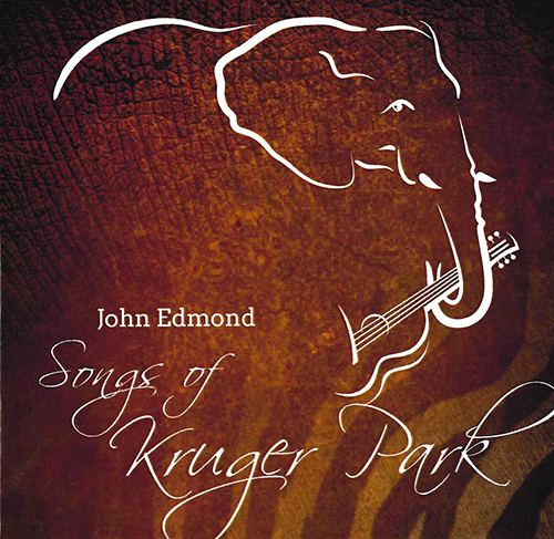 Songs_of_the_Kruger_Park_Cover.jpg