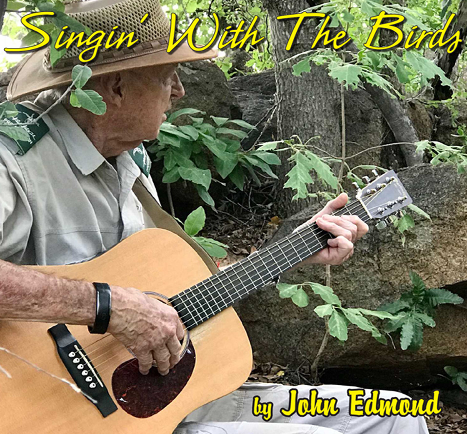 Sing_with_the_birds.jpg